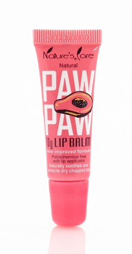 Image result for paw paw lip balm
