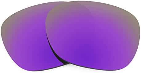 Revant Replacement Lenses for Oakley Garage Rock