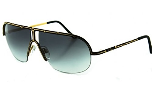 Cazal 9047 Sunglasses Color - Sunglasses Sale Cazal