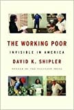 img - for The Working Poor 1st (first) edition book / textbook / text book