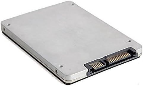 Intel SSD 320 Series - Disco SSD (160 GB, 9,5 mm, 2,5