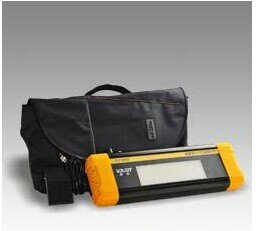CGOLDENWALL FV-2009 Portable LED Film Viewer for