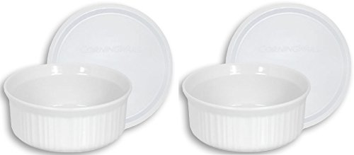 corningware-french-white-24-ounce-round-dish-with-plastic-cover-pack-of-2-dishes