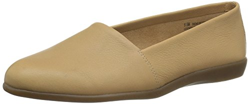 Image of Aerosoles Women's Trend Setter Slip-On Loafer