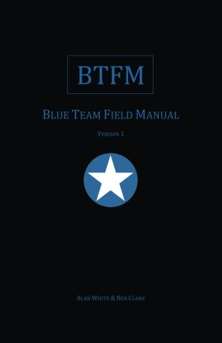 blue-team-field-manual-btfm-rtfm