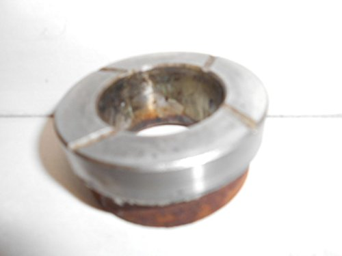 Spindle Thrust Washer - 8