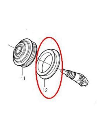 Car Steering Shaft Repair Kits Amazon Co Uk