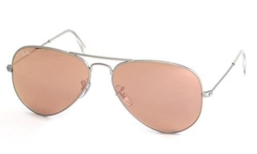 - Ray-Ban Daddy-O RB2016 - 601/71 Sunglasses