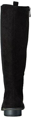 Femme Bottes Noir 25528 black Marco Tozzi wtq4EU