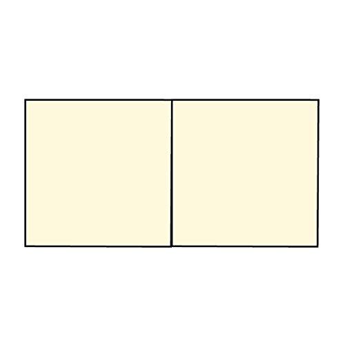 Rössler Papier - - Paperado-Karte 157x157 157x157 157x157 hd-pl, candle light - Liefermenge  25 Stück B07CX6N3H1 | Authentisch  2d8ec5