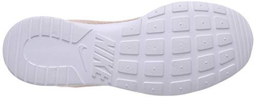 Para Beige 202 Multicolor Mujer phantom Running De white Nike particle Tanjun Wmns Zapatillas xXHqcp1g