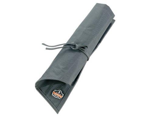 Ergodyne Arsenal 5872 Wrench Roll Up