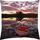 chamberlain-river-australia-throw-pillow-cover-case-18