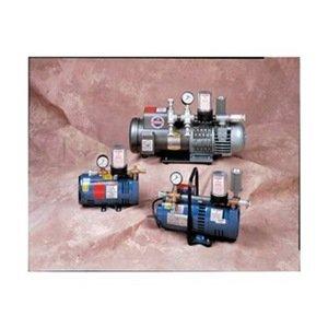 Allegro Inlet Filter Element 9700 01