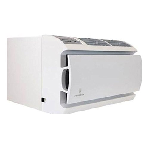 11300 BTU - 9.3 EER - Wall Master Series Room Air Conditioner with Reverse Cycle Heat Pump, 230-volt by Friedrich