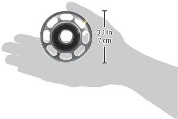 Dayco 89101 Belt