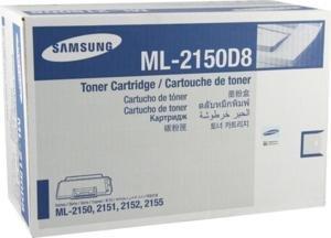 Ml 2150 Laser Toner - 8