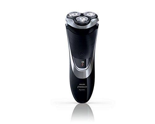 Philips Norelco 4900