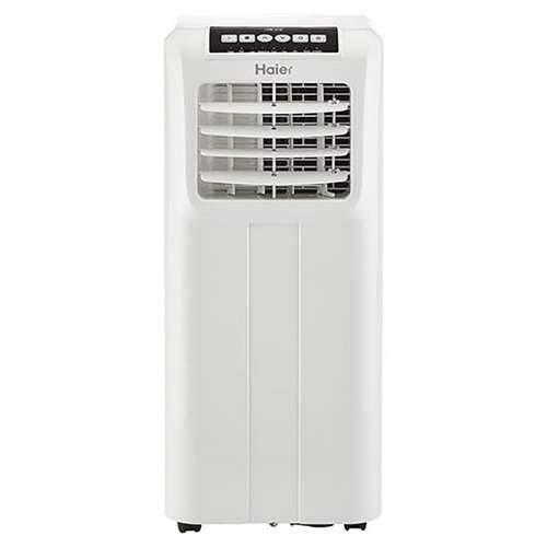 Haier BTU Portable Conditioner