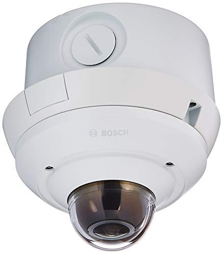 Bosch FLEXIDOME IP 5 Megapixel Network Camera - Color, Monochrome - Color Bosch Camera