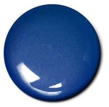 - Testors Model Master Car Enamel Paint 1/2 ounce Gloss Pearl Blue by Model Master