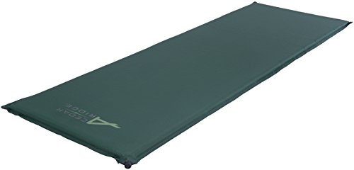 Cedar Ridge Air Sleeping Pad, Regular