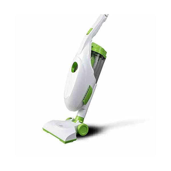 DLewiee Household Cleaners Mute Small Mini Putt Handheld Vacuum Cleaner Powerful Vacuum Cleaners