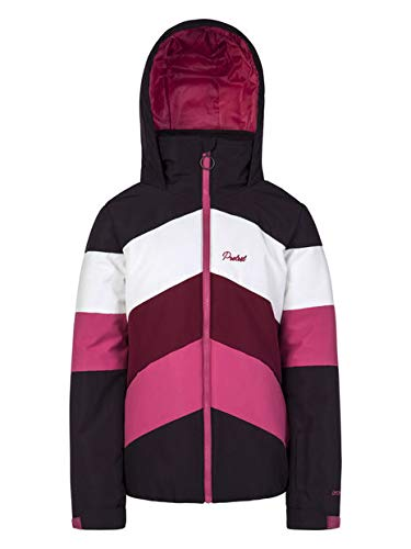Protest CELESTE JR SNOWJACKET