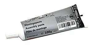 Genuine Audi G-052-560-A2 - PASTE by Audi
