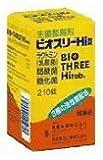 東亜新薬(株) ビオスリーHi 210錠 [指定医薬部外品]