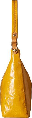 Hobo Leather Amber Bag Delilah Women's Shoulder Convertible qwYZqr5