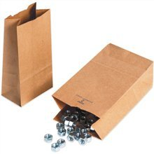 Highest Rated Kraft Postal & Packaging Paper