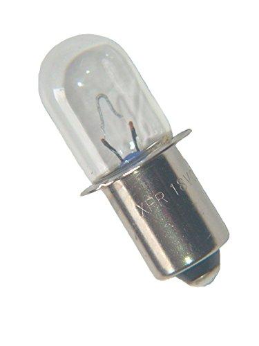 Ryobi 18V Led Light Bulb - 4