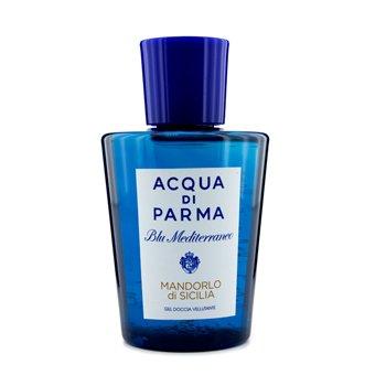 acqua-di-parma-blu-mediterraneo-mandorlo-di-sicilia-pampering-shower-gel-new-packaging-200ml-67oz
