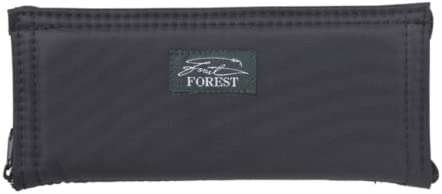 フォレスト(FOREST) Rure Case Black