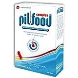 Pil-Food (Pilfood) Complex 60 Tablets