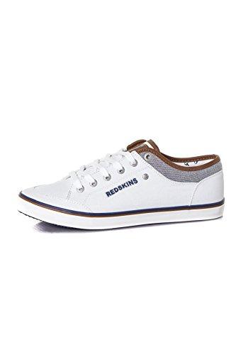 ROTskins Herren Sneaker Sneaker Sneaker atlantis oberstdorf  8b563c