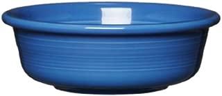 product image for Fiesta 1-Quart Serving Bowl, Large, Lapis