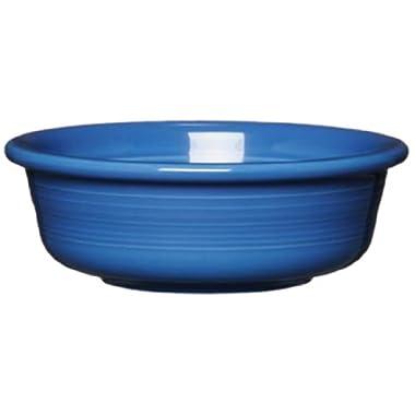 Fiesta 1-Quart Serving Bowl, Large, Lapis