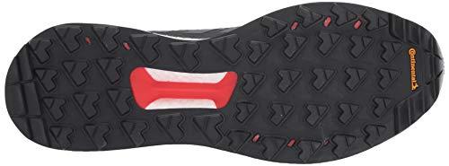 adidas Men's Terrex Free Hiker Hiking Boot 4