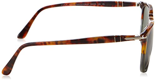 102331 PO3113S Fire And Sonnenbrille Slate Persol 0qfZTw