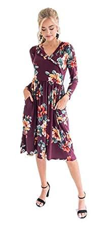 3a4c3f3109a NeeSee s Dresses Flora... pic source