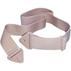 (Coloplast Inc 6204215 Adjustable Ostomy Belt, 43-1/3