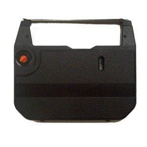 SC-603 Typewriter Ribbon for Sharp typewriters product image