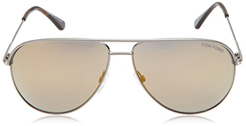 lunettes de soleil nouvelle marée dame des lunettes de soleil le visage rond de l'ancienne corée élégante la personnalité les yeux ronds star des modèlesmercure (couverture rouge) dSNJmRX