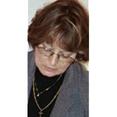 Carol DeVaney