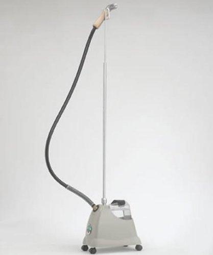 amazon com j 2000m jiffy garment steamer with metal steam head 120 rh amazon com User Manual Kindle Fire User Guide