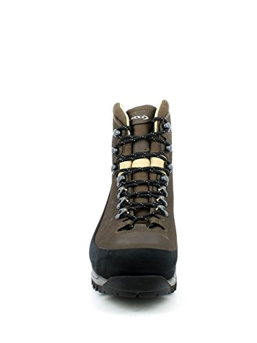 Brown Walking Aku NBK Superalp Boots GTX qxwqO7ZtXR