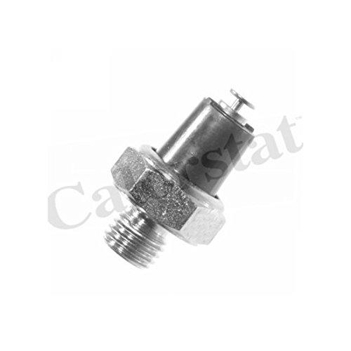 Calorstat OS3535 Interruttore a pressione olio