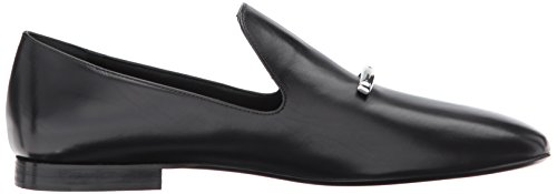 Via Spiga Womens Tallis Loafer Tallis Loafer Black Leather buy cheap footlocker finishline clearance get to buy sale enjoy clearance store for sale outlet authentic h0UfaecVy2
